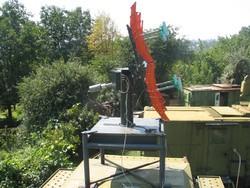 Радіотедоліти