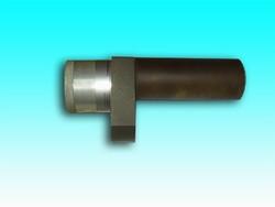 Перетворювач мікропроцесорний ППС.3-В